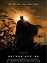 batmanbeghinsposter96